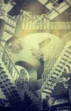 Stargate Atlantis/Universe by onyx__pheonix