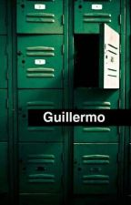 Guillermo|Wigetta by WillyPonteEnCuatro