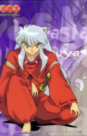 Inuyasha Character Facts Inuyasha Mother Princess Izayoi Wattpad