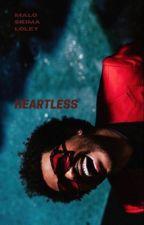 Heartless + nate maloley by maloskimaloley