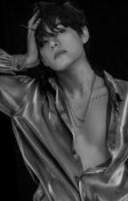 [OG] MAID + KTH by Jeonforlyfe