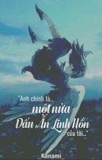 [Yết - Ngư ] Yêu Nhầm Ác Quỷ by TuThienDiKana1403