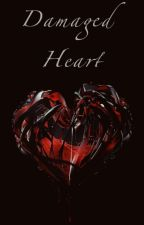 Damaged Heart (Collateral Damage Sequel) by kaylorfanfiction