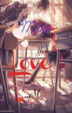 [13 Chòm Sao] Ngốc à! Có lẽ, tớ đã yêu cậu mất rồi!  by geminitaurus-love
