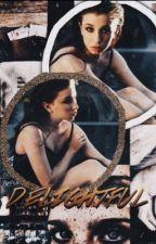 DELIGHTFUL • BRAN STARK by raleighritchie