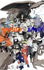 Naruto ~ |FAKTY| by Lola5_