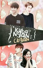 Kubangan Cogan by ckhfdy