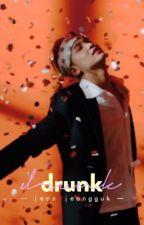 drunk | jeon jeongguk by -aluminum