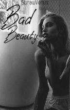 Bad Beauty (Fanfic CDM Castiel) by StrawVenus