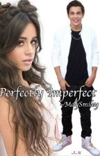 Perfectly Imperfect (Ausmila) by MaySmiley