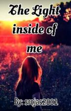 The light inside of me (a one direction fanfiction) by srojas2001
