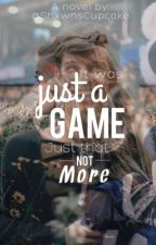 Just A Game ft Shawn Mendes by ShxwnsCupcake