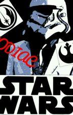 Miesiące Star Wars by Anikxax