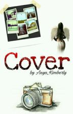 COVER by Anya_Kimberly