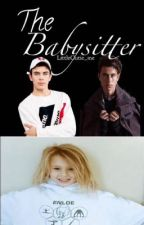 The Babysitter by LittleCutie_me