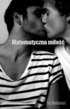 Matematyczna miłość by Bakaaat