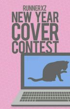 New Year Cover Contest by runnerxz