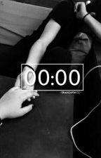00:00 // zaylena texting. |1| by blackbarbiezz
