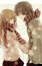Khi hủ nữ và bách nam yêu nhau by Lam_318