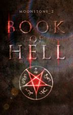 Book of Hell by Moonstone_2