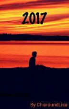 ☆2017☆ by ChiaraundLisa