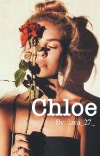 Chloe  by __s__t__o__r__y