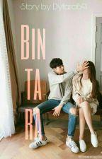 BINTARA by dyfaraaa