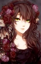 I..Reincarnated in an otome game...WHAT?! by TheLazyStoryteller