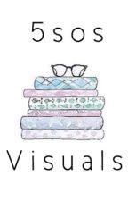5SOS VISUALS + ZODIACS by bayleyxxx