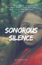 SONOROUS SOLITUDE (THE MORTAL INSTRUMENTS) by justfoops
