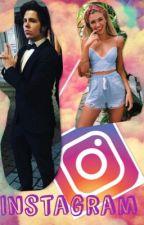 Instagram •elrubius y Tu• by wigetta_3msc