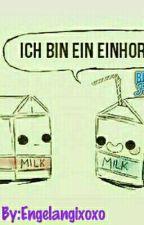 Alter Witze by Engelangixoxo