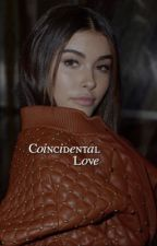 Coincidental Love | Liam Dunbar *Complete* by -hollandrodens