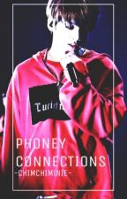 Phoney Connections-Jungkook- by -ChimChiminie-