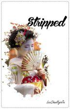 Stripped | YoonMin | Adaptación by LeeChanHyoJin