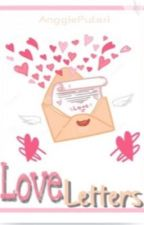 Love Letters by Prospera-