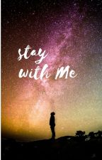 Stay with me ( BTS Jungkook FF) by _arxxl_