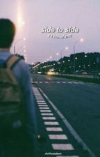 Side to Side ; saschefano  by AwYoutubers