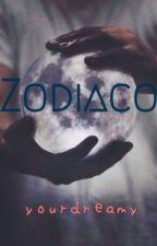 ZODIACO by Crazy_Pizza