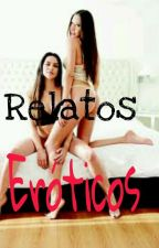 ~Relatos Eróticos~   Lesbianas by puppethot