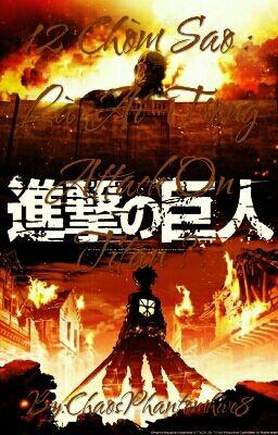 12 Chòm Sao : Là Ai  Trong Anime Hành Động ?.