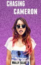 Chasing Cameron/ Segunda temporada. by MollyIslas8