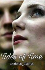Tides of Time  by unchain_utopia