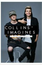 Collins' Brothers Imagines by ObsessedWithCollins