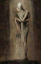 BDSM? by Leona97