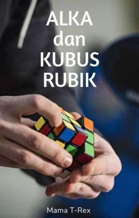 LUAlounge by SheilandaK