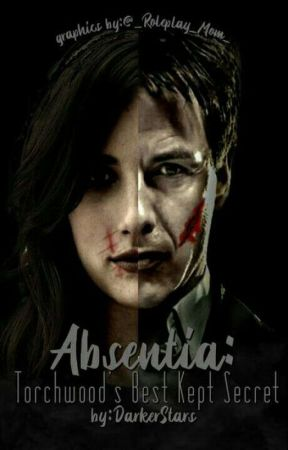 Absentia: Torchwood's Best Kept Secret by DarkerStars