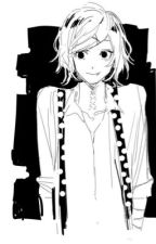 Juuzou x reader one shots🌟 by animehtrash