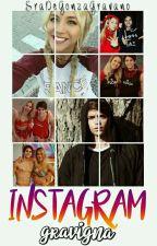 Instagram[Gravigna] by additcsebaek