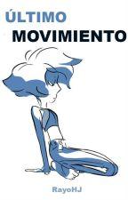 Último Movimiento | Lapidot | Steven Universe by ShutUpRay